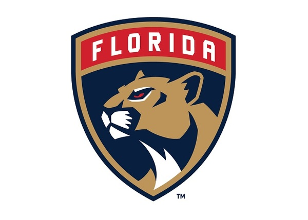 Click to view Florida Panthers Tickets.