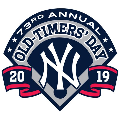 Photo of 2019 Old-Timers' Day Weekend Ultimate VIP Experience