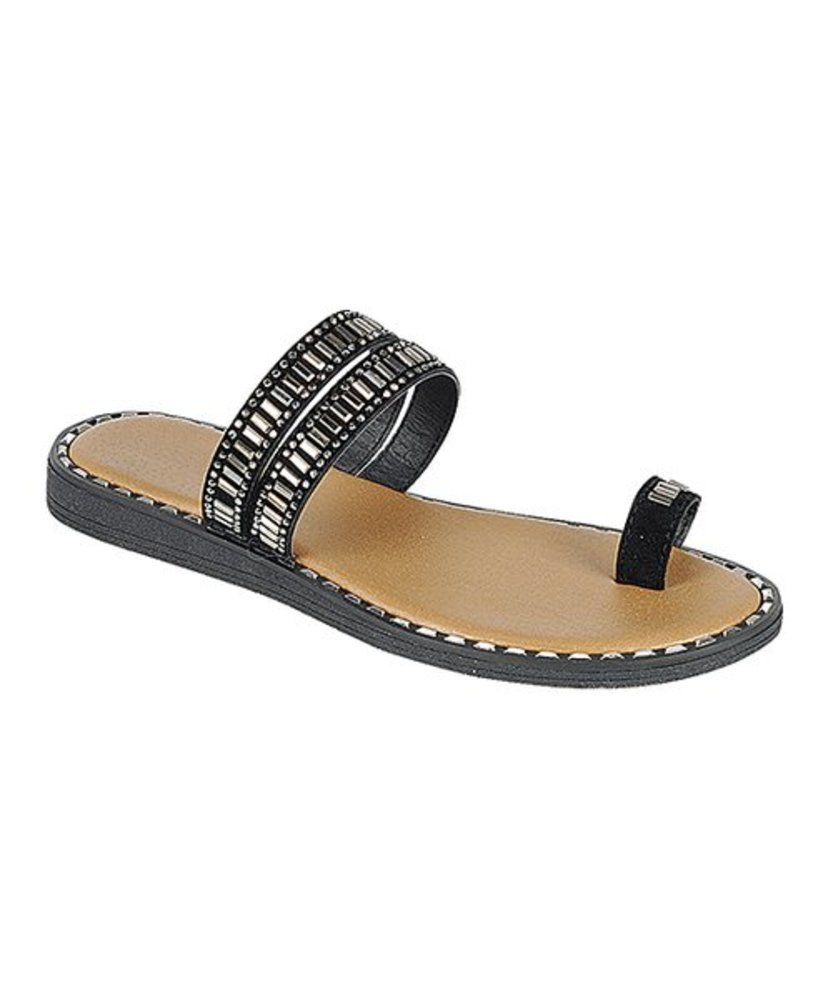 Photo of Forever Link Shoes Hennie Slide