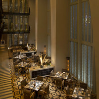 Photo of Discover the Heartbeat of Chinese Society at Conrad Beijing - click to expand.