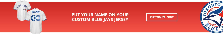 custom jersey banner