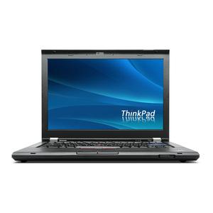 Photo of Lenovo ThinkPad T420S