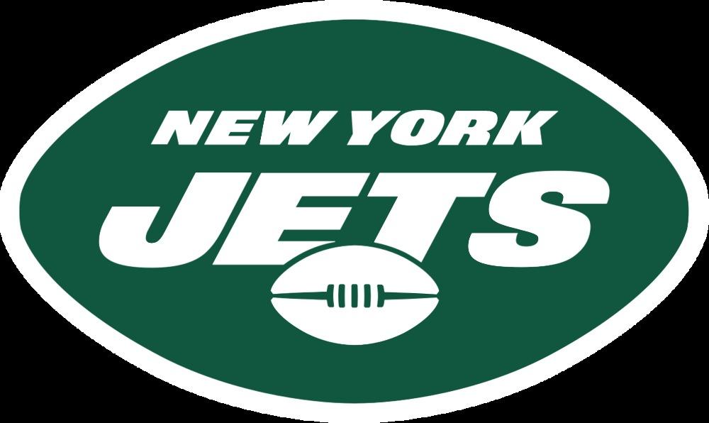 newest 9d9b3 29e2b NFL Auction   PCF - Jets Brett Favre signed panel ball W ...