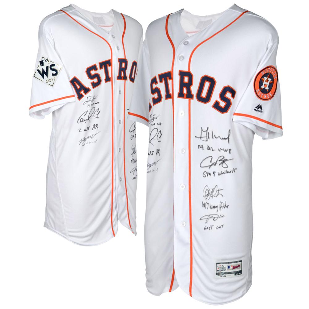 9bdf4e9aae3 MLB Auction