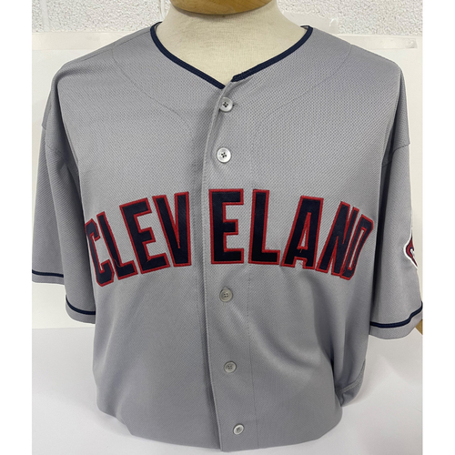 Photo of Team Issued Jersey - Carlos Carrasco #59
