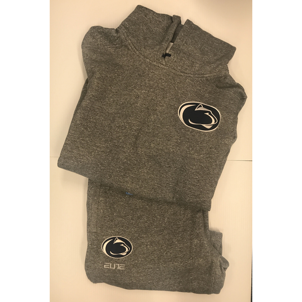 Photo of Lady Lion Basketball Package 3- Sweatsuit