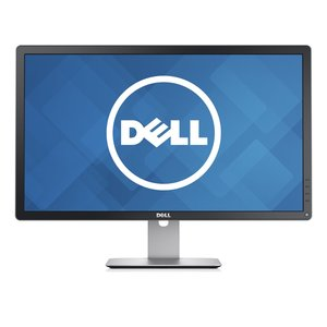 "Photo of Dell Professional Series 27"" (P2714H)"