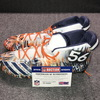 My Cause My Cleats - Broncos Shane Ray Game Issued Custom Cleats (December 3, 2017)