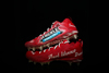 My Cause My Cleats - Patriots Jason McCourty Game Worn and Signed Custom Cleats