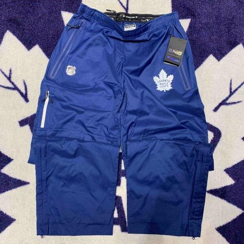 Team Issued Fanatics On-Ice Rink Pants