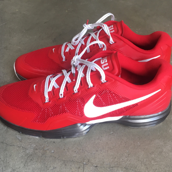 Photo of Nike Lunar TR1 (Size 18)