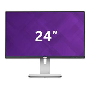 "Photo of Dell UltraSharp Series 24"" (U2414H)"