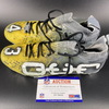 My Cause My Cleats - Dolphins Andrew Van Ginkle Game Used Cleats 2020