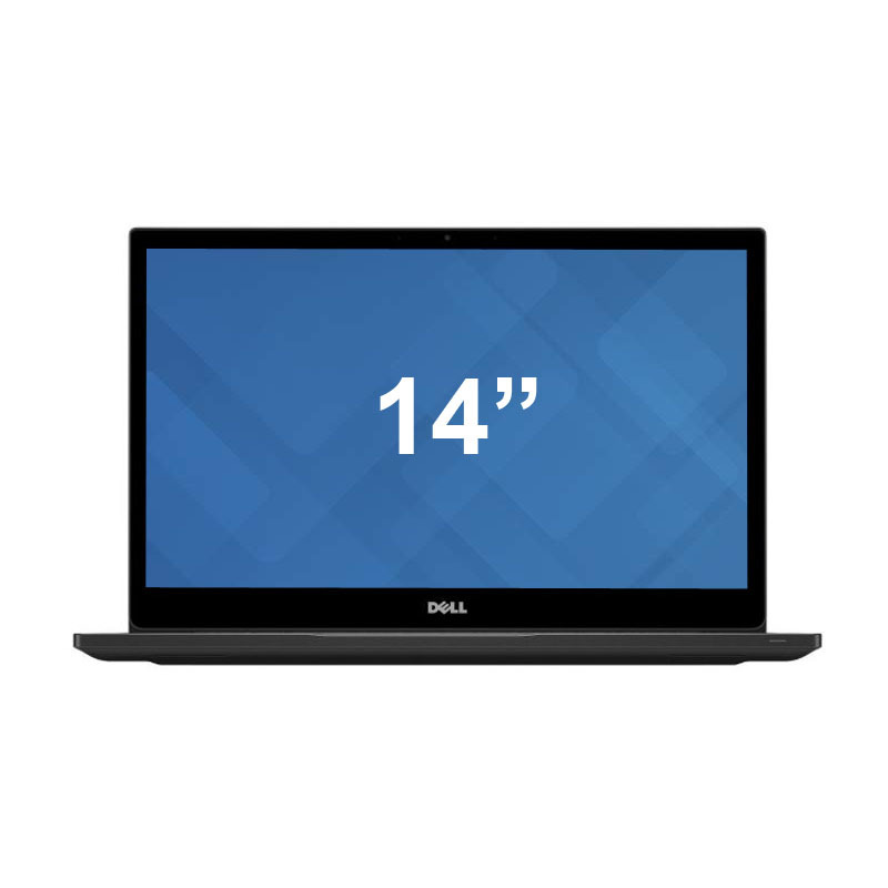 Dell Latitude 14 7000 Series (7480)