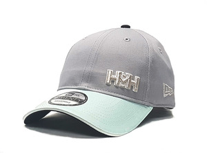 Toronto Blue Jays Stroman Design HDMH 6 Adjustable Cap by New Era