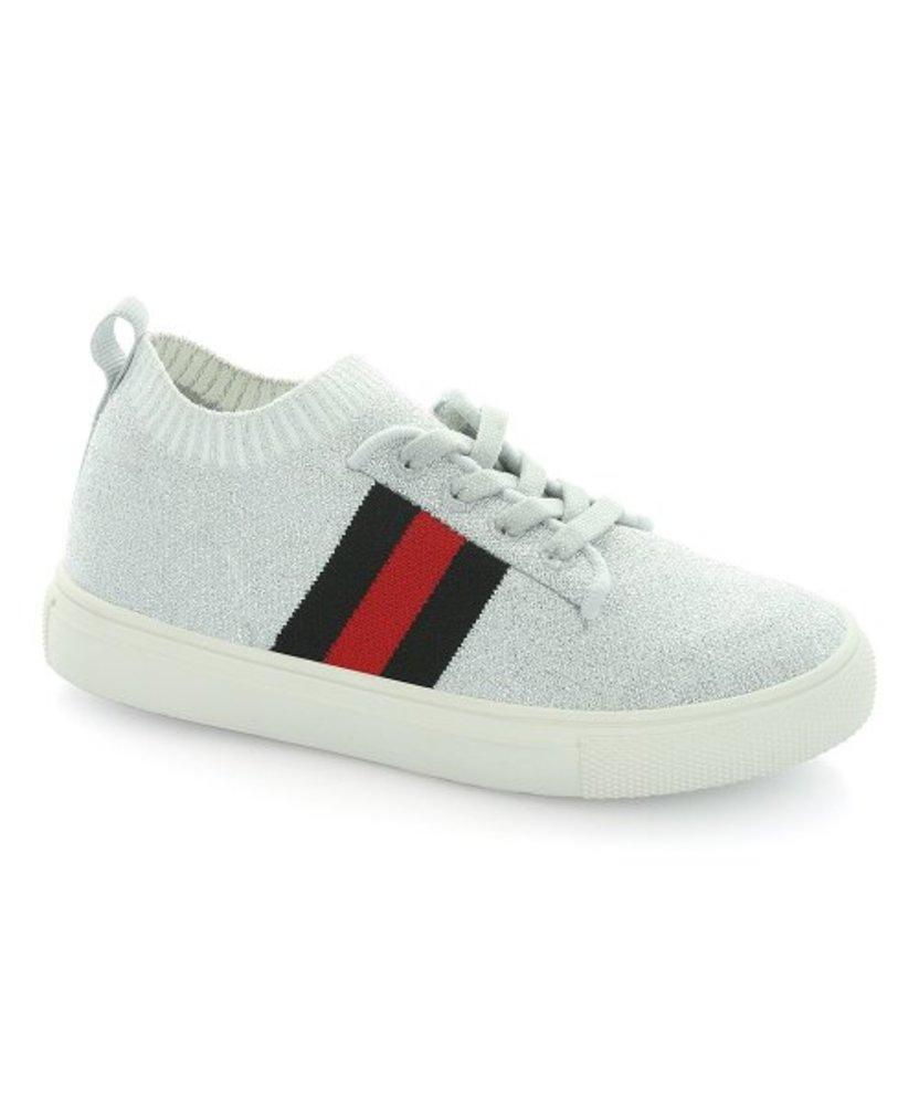 Photo of Hoo Family Kai Slip-On Sneaker