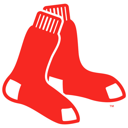 UMPS CARE AUCTION: Boston Red Sox Batting Practice Experience and Game Tickets for 2