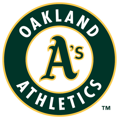 UMPS CARE AUCTION: Oakland Athletics Batting Practice Experience and Game Tickets for 4