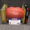 NFL - Cowboys DeMarcus Lawrence signed authentic football