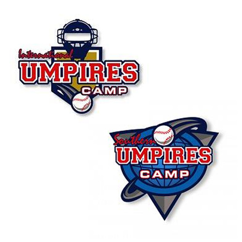 UMPS CARE AUCTION: International Umpires or Southern Umpires Camp Tuition
