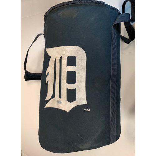 2016 Large Baseball Bag