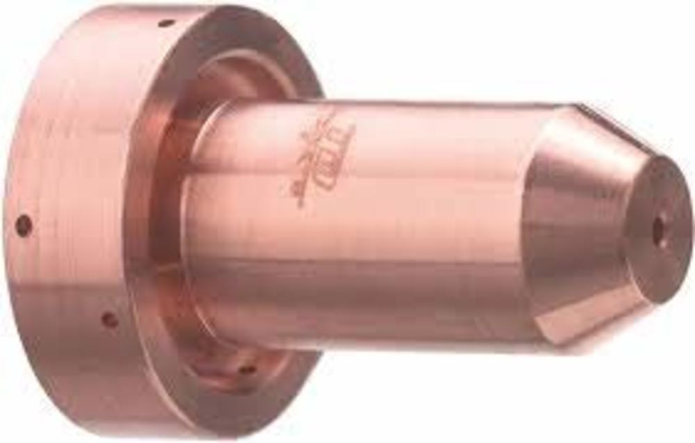 Photo of Thermal Dynamics 9-8210 Plasma 60 AMP Tip Cutmaster SL60 SL100 Torch, 5 Pack