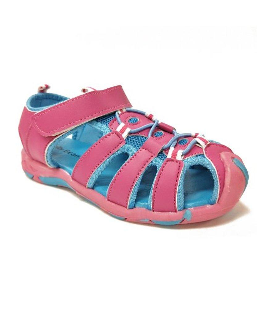 Photo of Jelly Beans Speedy Sandal