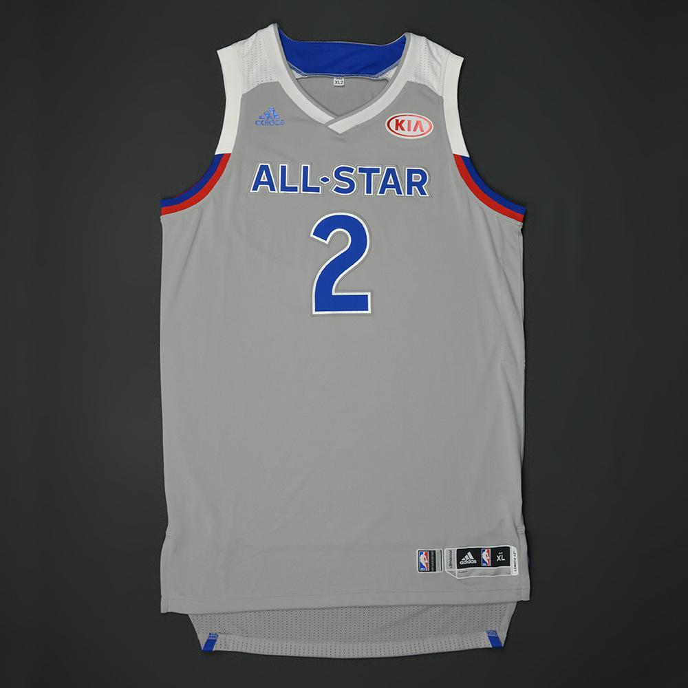 separation shoes 94866 8fe44 low cost kyrie irving east all star jersey a0218 0f336