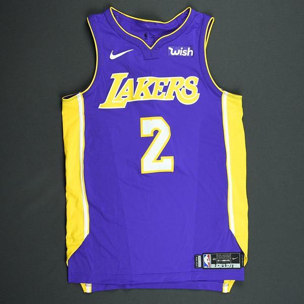 buy popular 56599 4060f NBA Gameworn