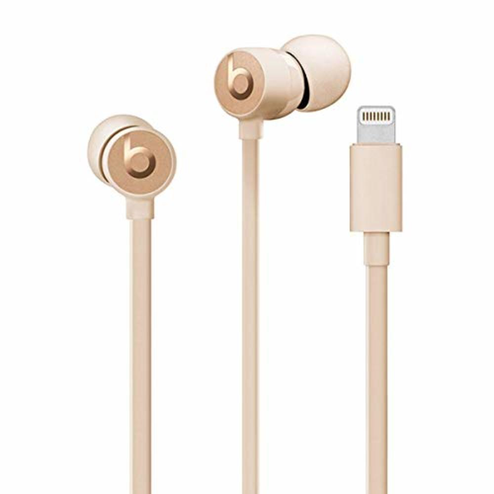 Photo of Urbeats3 Wired Earphones With Lightning Connector