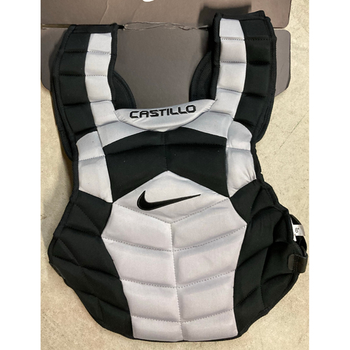 "Photo of 16"" Nike Chest Protector - New - NOT MLB Authenticated"