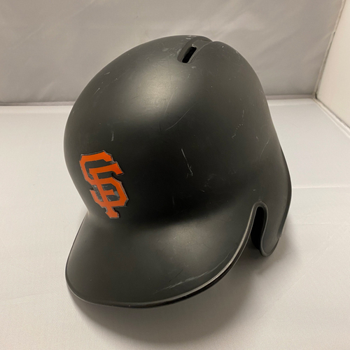 Photo of 2020 Cyber Monday Sale - 2016-2018 Game Used and Team Issued RIGHT-HANDED Batting Helmets - SELECT YOUR SIZE