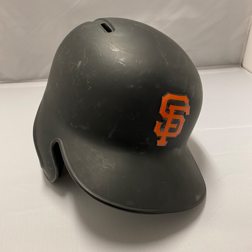 Photo of 2020 Cyber Monday Sale - 2016-2018 Game Used and Team Issued LEFT-HANDED Batting Helmets - SELECT YOUR SIZE