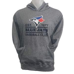 Toronto Blue Jays Kanga Hoody by Roots