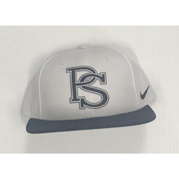 Photo of Penn State Baseball Package 7- Nike Hat