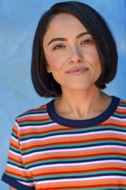 Myrna Velasco