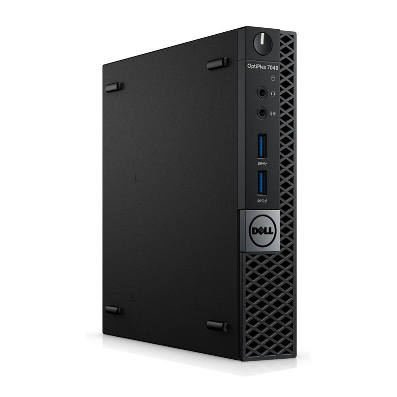 Dell OptiPlex 7040M