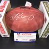 NFL - Cardinals Kyler Murray Signed Authentic Football