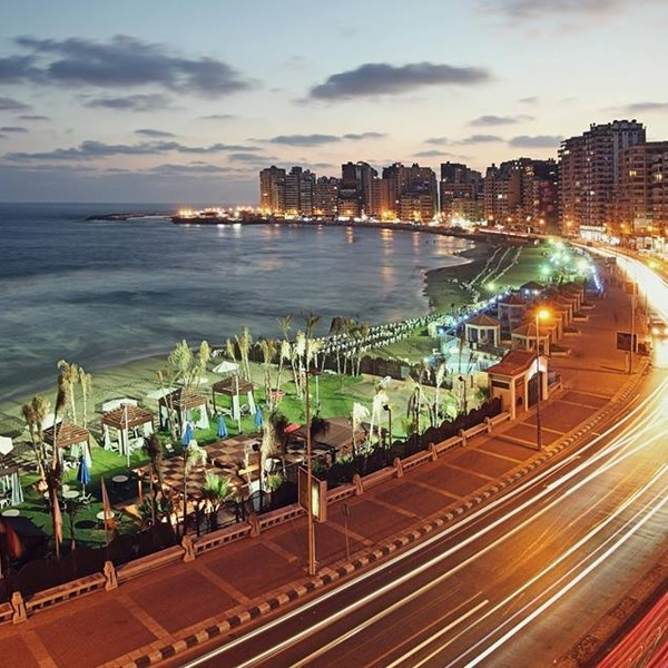 Click to view See the Sights of Alexandria.