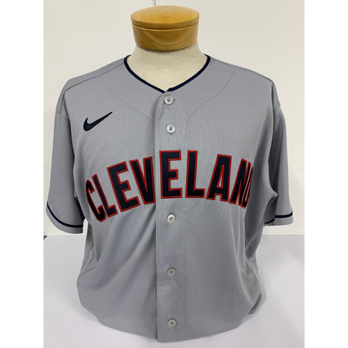 Team Issued Jersey - Alomar #15