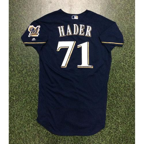 ece98de5f MLB Auction