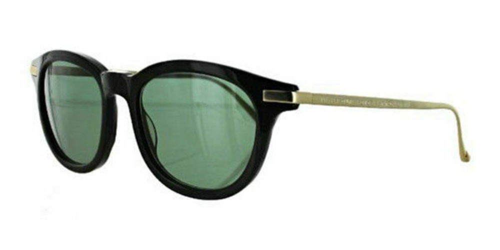 Photo of VILEBREQUIN LOEB Unisex Sunglasses