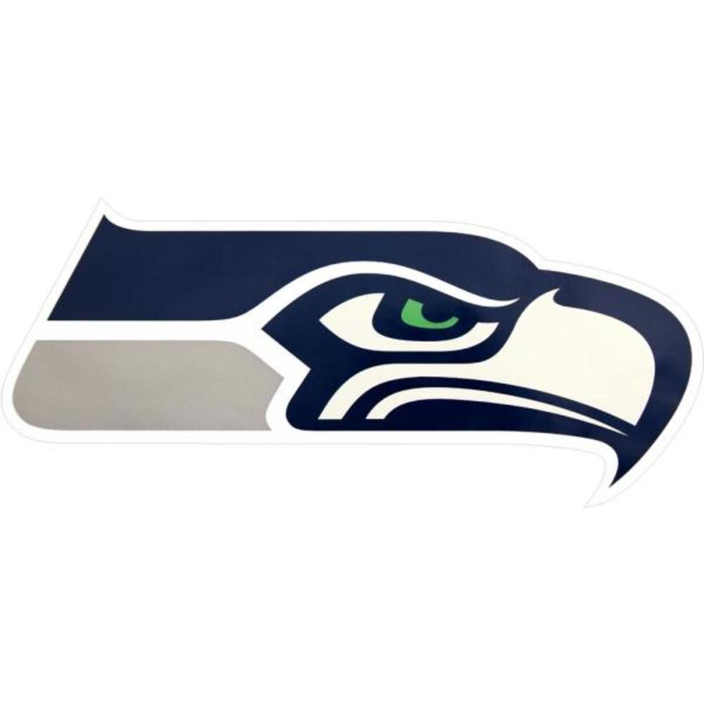 Seahawks Home Opener - Week 1 - Ticket Package (2 tickets vs The Bengals + D.K. Metcalf Signed Authentic Football with 2019 NFL Draft Logo) - Game Date is 9/8