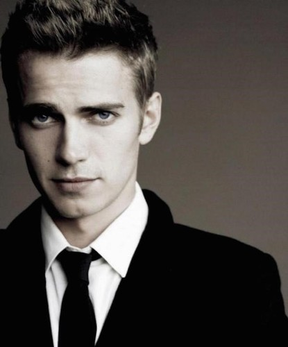 Mail in your Poster, Photo, or other Small Memorabilia (<5lbs) to get signed by Hayden Christensen