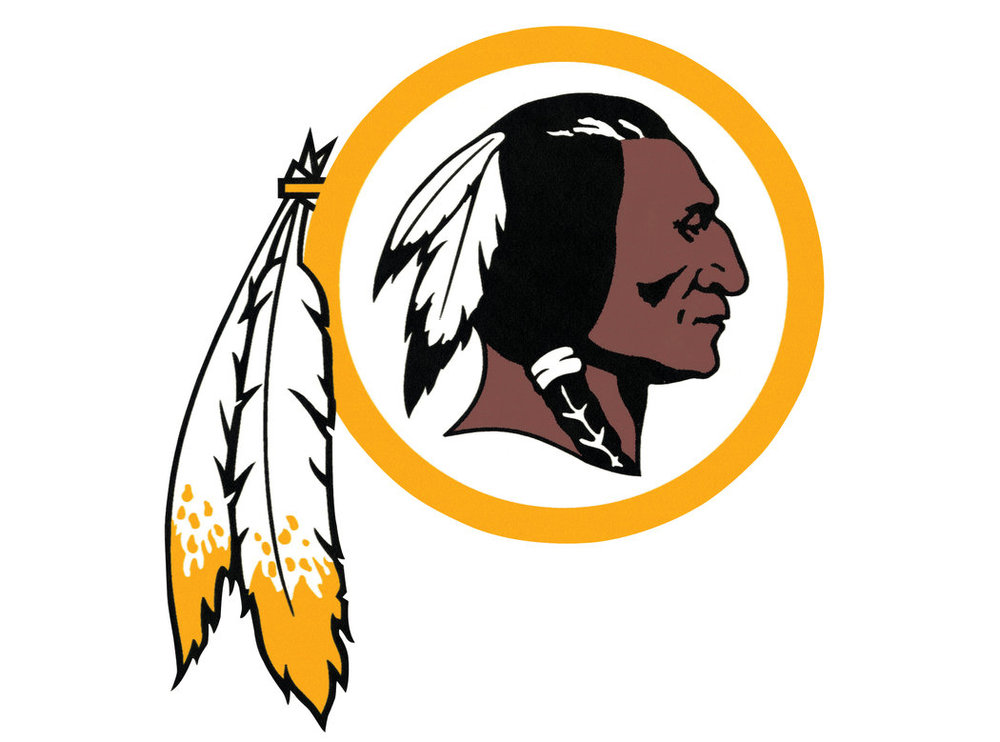 Redskins Home Opener - Week 2 -  Ticket Package (2 tickets vs The Cowboys  + Dwayne Haskins Signed Authentic Football with 2019 NFL Draft Logo) - Game Date is 9/15