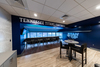 GARTH BROOKS STADIUM TOUR SUITE AUCTION BENEFITTING THE TENNESSEE TITANS FOUNDATION - Courtesy of Tennessee Titans GM Jon Robinson