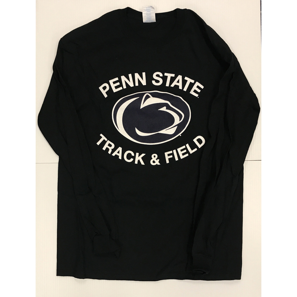 Photo of Penn State Track & Field Package 9