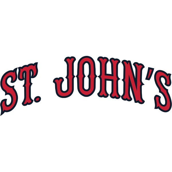 Photo of St. John's Women's Basketball Home Game Ball Kid Experience