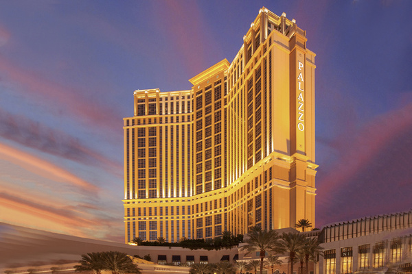 Clickable image to visit Experience Las Vegas