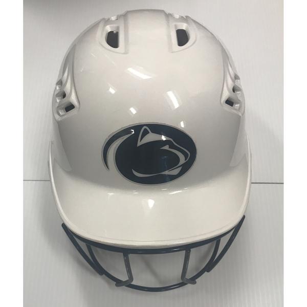 Photo of Penn State Softball Package 5- Batting Helmet